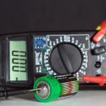 Testery akumulatorów - czym się charakteryzują?